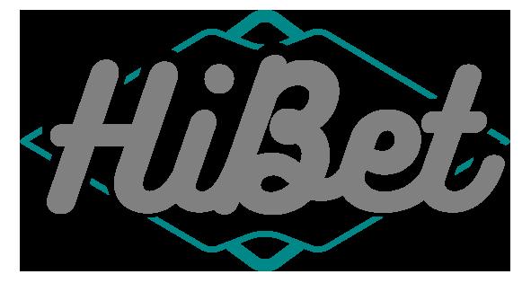 Giochi e scommesse online - Hibet.it